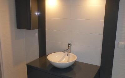 łazienka7